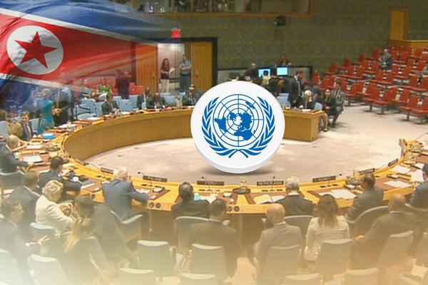 Liên Hợp quốc có hỗ trợ ban đầu giúp Bắc Triều Tiên khắc phục thiệt hại bão lũ