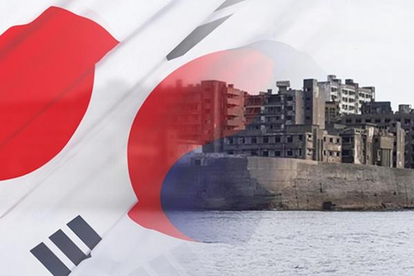 일본  '군함도 왜곡'에 100억 퍼부어…재조사 요구도 거부