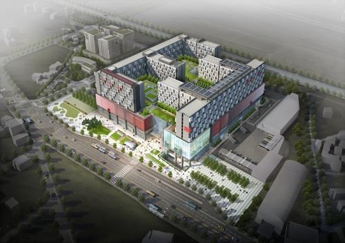 대전 유성복합터미널 민간개발 결국 좌초…사업협약 해지