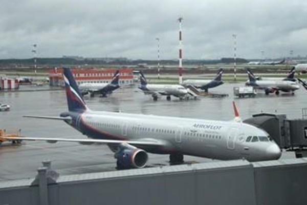 سيول تعرض استئناف الرحلات الجوية بين إنتشون موسكو أواخر سبتمبر