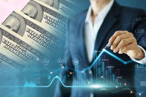 Во втором квартале РК увеличила прямые иностранные инвестиции