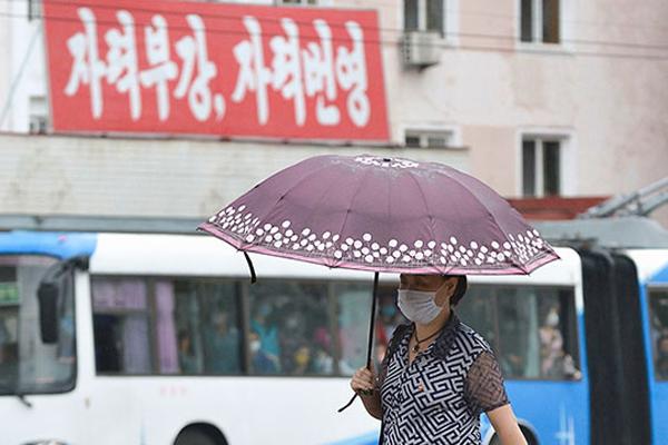 북한, 탈북자의 월북으로 개성시 봉쇄·국경차단 조치