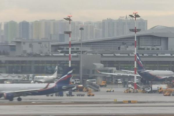 Россия отменила запрет на въезд граждан РК, две страны возобновляют авиасообщение
