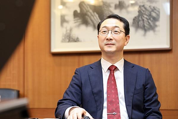 外交部関係者、シンガポールなど訪問へ 対面外交を本格化