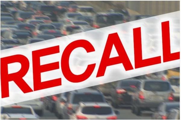 سحب أكثر من 27 ألف سيارة من السوق الكورية بسبب أجزاء معيبة