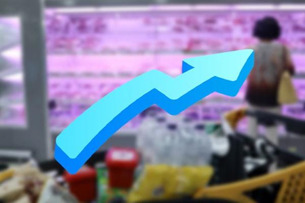ارتفاع أسعار المنتجين في كوريا الجنوبية للشهر الثالث في أغسطس