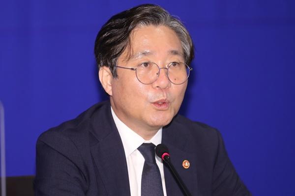 كوريا وتركيا تتفقان على توطيد علاقات التعاون الاقتصادي