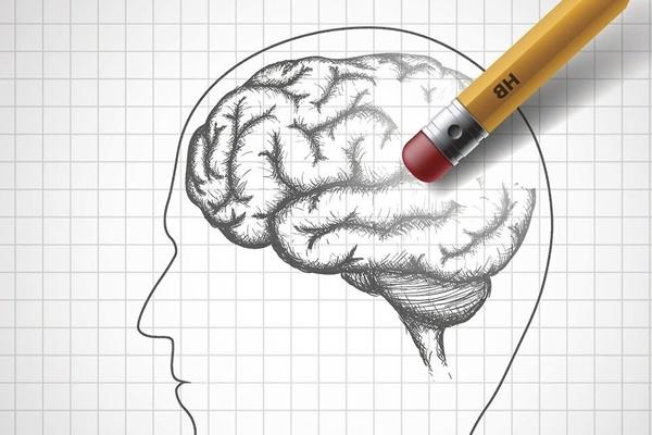 Rasio Kematian di Korsel Akibat Penyakit Alzheimer Meningkat Drastis