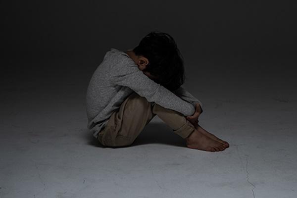 지난해 아동학대 3만 건…피해 아동 응급조치 4.4%에 불과