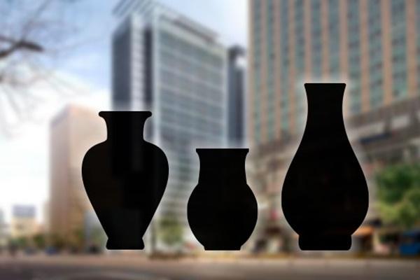 Relikte von Marktplatz in Seoul zur Joseon-Zeit werden erstmals ausgestellt