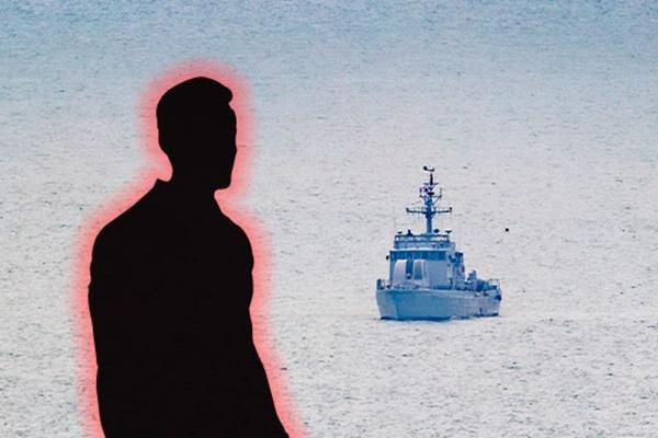المسؤول الكوري الجنوبي المفقود قُتِل على الأرجح برصاص كوريا الشمالية