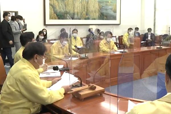 Un rapport de l'Onu évoque la poursuite du développement de l'arsenal nucléaire de Pyongyang