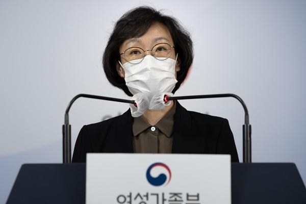 Pemerintah Korsel Akan Tangani Langsung Proyek Bantuan Korban Perbudakan Syahwat Militer Jepang