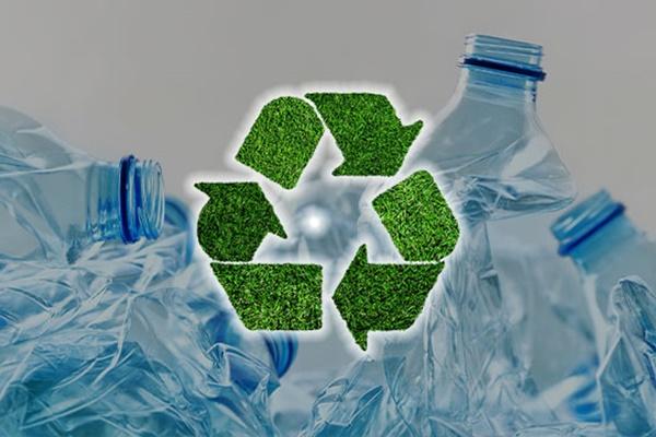 재활용 용이성 평가했더니 절반은 '우수' 이상...재활용 어려운 페트병 급감