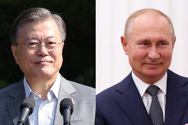 Дипломатическим отношениям РК и РФ - 30 лет