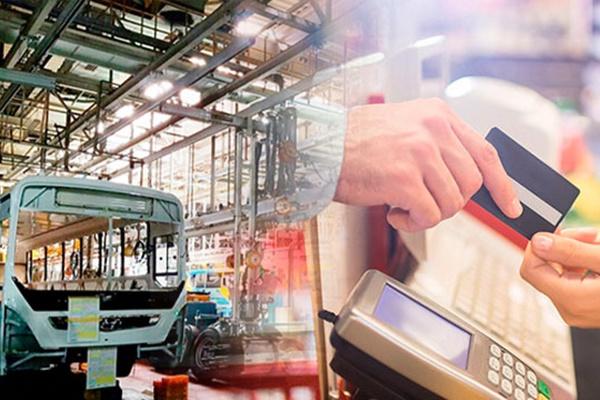 0.9 % انخفاضا في الإنتاج الصناعي في كوريا خلال أغسطس