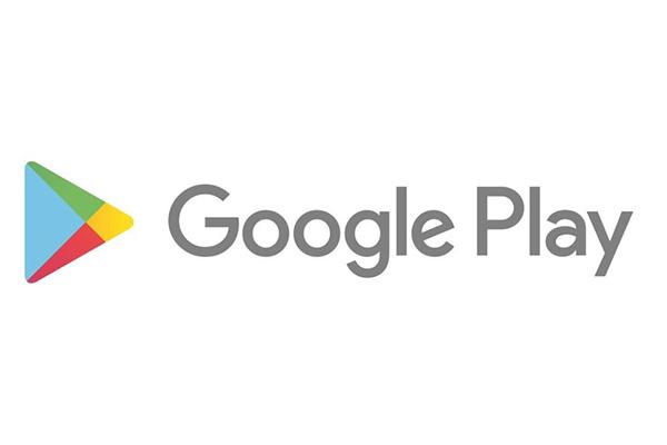 구글플레이 내년부터 '수수료 30%' 강제…IT업계