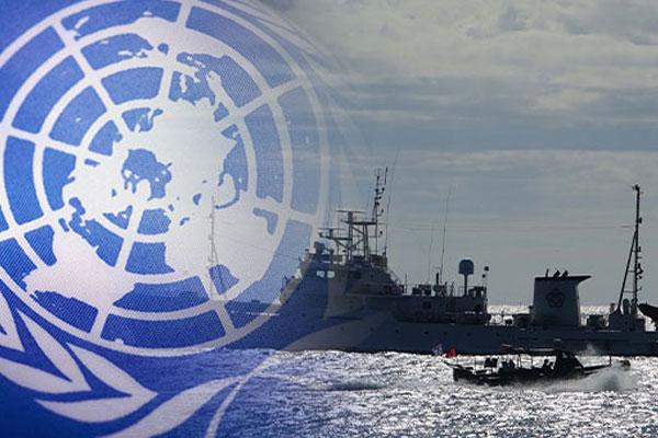 Liên hợp quốc hối thúc hai miền Nam-Bắc điều tra chung vụ công chức Hàn bị bắn chết
