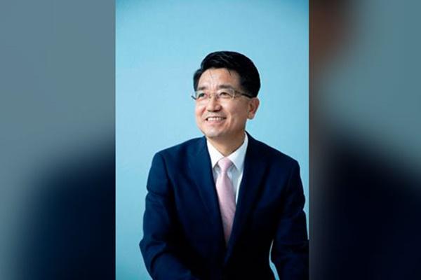 韓国人初のノーベル化学賞受賞なるか 玄沢煥ソウル大教授が有力候補に