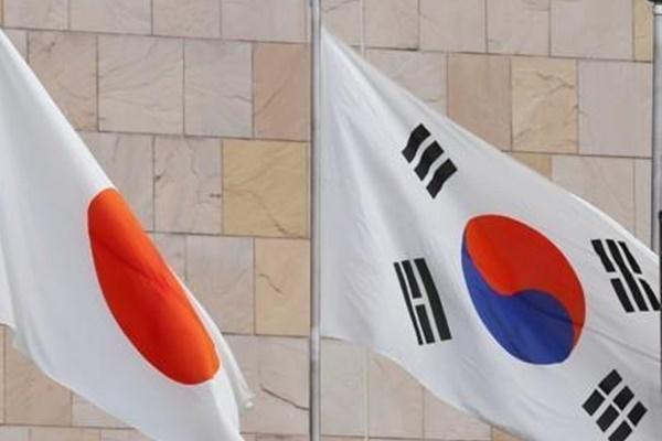 """韩日就免除隔离""""特别入境程序""""达成协议 8日起实施"""