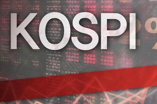 10月20日主要外汇牌价和韩国综合股价指数
