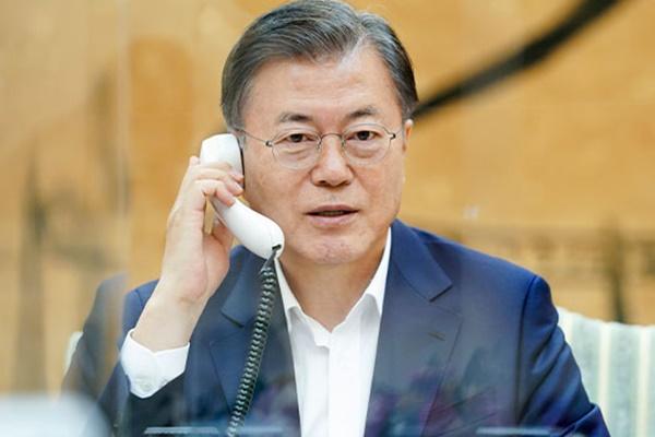 Corea pide apoyo a Malasia y Colombia para la candidata surcoreana ante la OMC