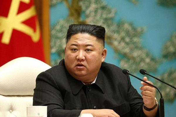 Bộ Chính trị Bắc Triều Tiên phát động chiến dịch kinh tế 80 ngày cuối năm