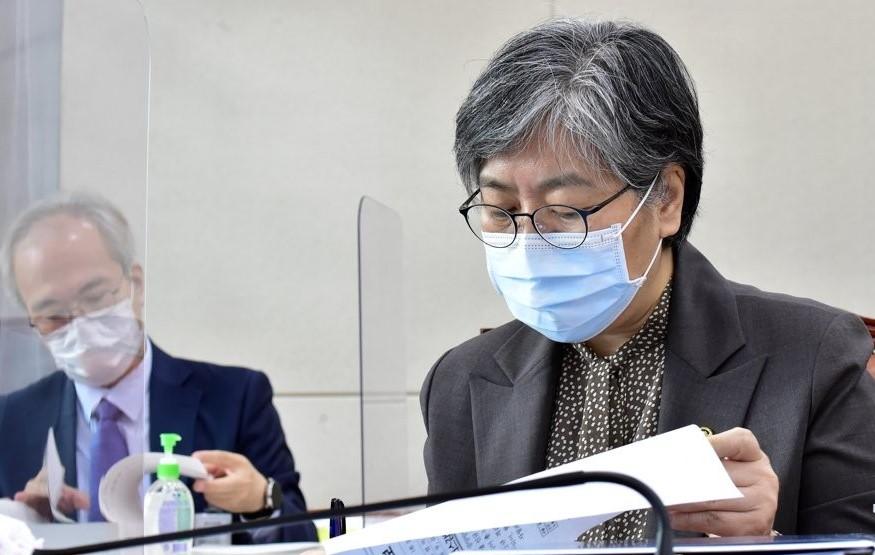 Программа прививок от гриппа будет продолжена