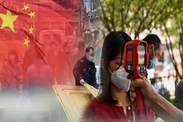 83% من الكوريين الجنوبيين يعتبرون الصين تهديدا للأمن القومي
