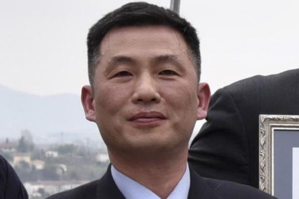 Cựu Đại sứ tạm quyền Bắc Triều Tiên tại Ý sống tại Hàn Quốc sau khi đào thoát năm 2018