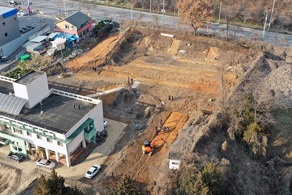 光州民主化運動の民間人虐殺 遺体埋葬関する供述が20件以上