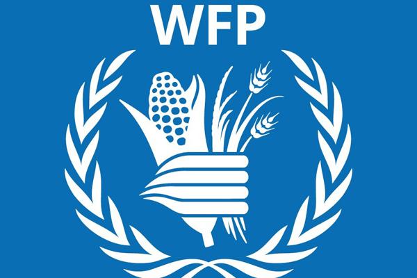 韓国 WFP=世界食糧計画の執行理事国に再選