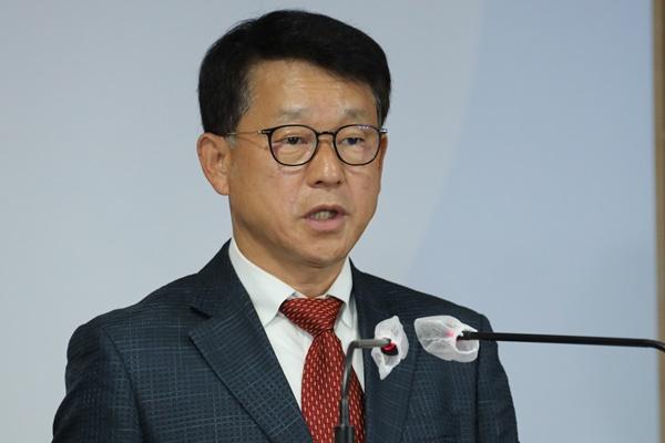 КНДР не смягчает ограничения на пересечение границы