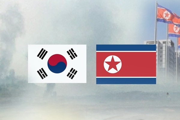 Nordkorea schuldet Südkorea fast eine Billion Won