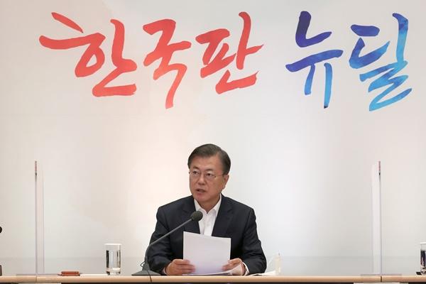 Президент РК: Сбалансированное региональное развитие – часть Нового курса