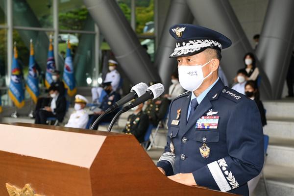 الكوريتان وقيادة قوات الأمم المتحدة تكمل نزع الأسلحة من المنطقة الأمنية المشتركة