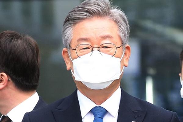 京畿道知事、日本政府に抗議書簡 汚染処理水の海洋放出で