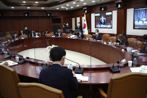 Hàn Quốc đặt mục tiêu thu hút gần 53 tỷ USD vốn đầu tư vào khu vực kinh tế tự do