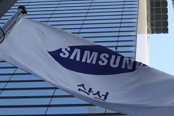 Samsung Electronics – лучший в мире работодатель по версии Forbes