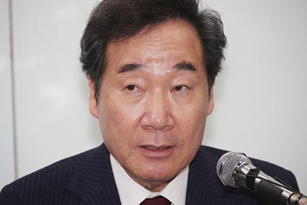 与党代表 駐韓日本大使に福島処理水の情報公開を要請