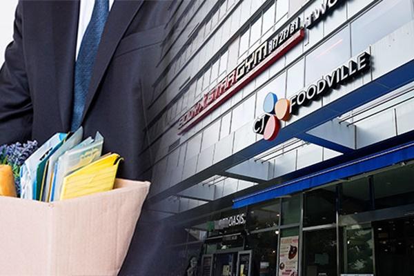 '계절밥상·빕스' CJ푸드빌, 코로나19 장기화에 희망퇴직 실시
