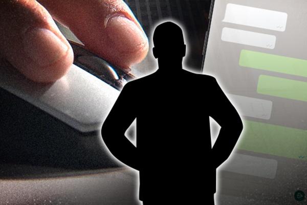 디지털 성범죄로 적발된 군인·교사 등 공무원 149명