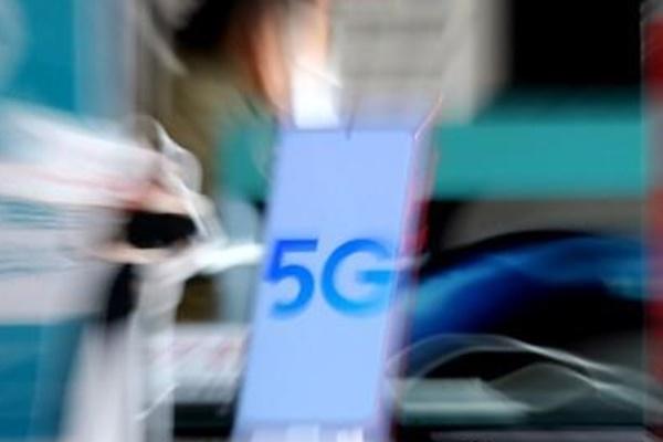 Tốc độ mạng 5G tại Hàn Quốc nhanh hơn 100 Mbps trong vòng nửa năm