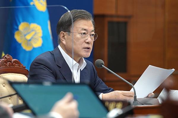 Президент РК призывает к мерам против неравенства на рынке труда