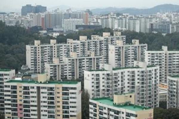 서울 집 구매 2030, 평균 집값 7억 3천만 원 중 4억 2천만 원 빚