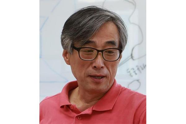 国際海洋研究科学委員会議長に韓国海洋科学技術院のユ・シンジェ氏就任