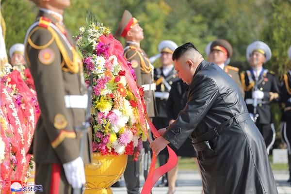 Hubungan Korut-Jepang Setelah Pelantikan PM Jepang yang Baru