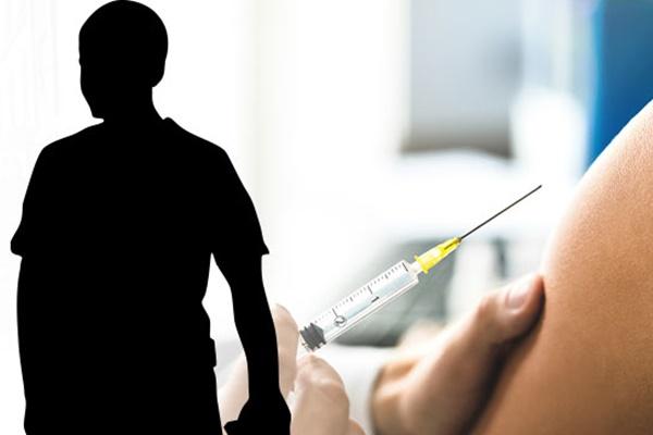 インフル予防接種後の死者36人に 接種との因果関係究明できず