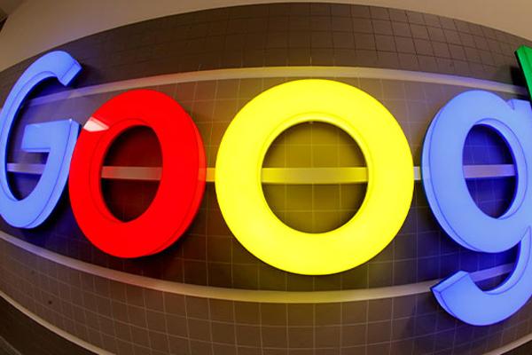 Google will nach Urteil wegen Android-Betriebssystem in Berufung gehen