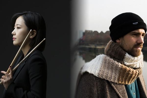 Lễ hội âm nhạc Hàn Quốc tại Anh từ 31/10